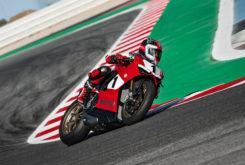 Ducati Panigale V4 25 Anniversario 916 2020 16