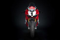 Ducati Panigale V4 25 Anniversario 916 2020 18