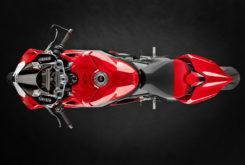 Ducati Panigale V4 25 Anniversario 916 2020 21