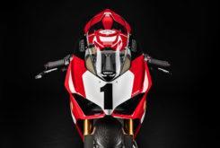 Ducati Panigale V4 25 Anniversario 916 2020 23