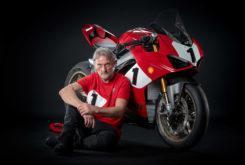 Ducati Panigale V4 25 Anniversario 916 2020 25