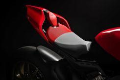 Ducati Panigale V4 25 Anniversario 916 2020 31