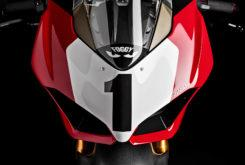 Ducati Panigale V4 25 Anniversario 916 2020 32