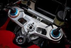 Ducati Panigale V4 25 Anniversario 916 2020 33