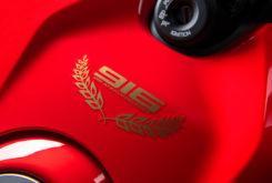 Ducati Panigale V4 25 Anniversario 916 2020 38