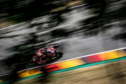 GP Alemania Sachsenring MotoGP 2019 mejores fotos (1)