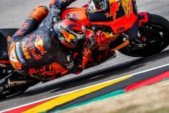 GP Alemania Sachsenring MotoGP 2019 mejores fotos (10)