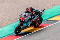 GP Alemania Sachsenring MotoGP 2019 mejores fotos (100)
