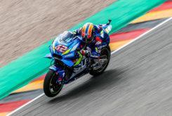 GP Alemania Sachsenring MotoGP 2019 mejores fotos (101)