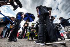 GP Alemania Sachsenring MotoGP 2019 mejores fotos (103)