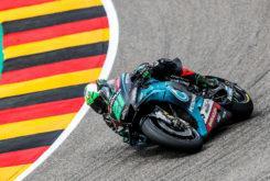 GP Alemania Sachsenring MotoGP 2019 mejores fotos (104)