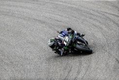 GP Alemania Sachsenring MotoGP 2019 mejores fotos (105)
