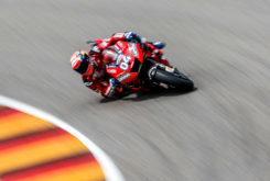 GP Alemania Sachsenring MotoGP 2019 mejores fotos (106)