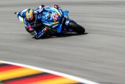 GP Alemania Sachsenring MotoGP 2019 mejores fotos (107)