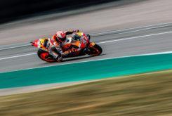 GP Alemania Sachsenring MotoGP 2019 mejores fotos (108)