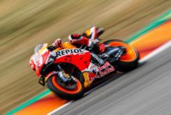 GP Alemania Sachsenring MotoGP 2019 mejores fotos (110)