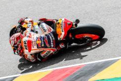 GP Alemania Sachsenring MotoGP 2019 mejores fotos (111)