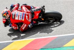 GP Alemania Sachsenring MotoGP 2019 mejores fotos (112)