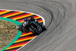 GP Alemania Sachsenring MotoGP 2019 mejores fotos (113)