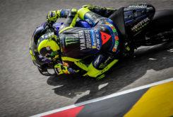 GP Alemania Sachsenring MotoGP 2019 mejores fotos (114)