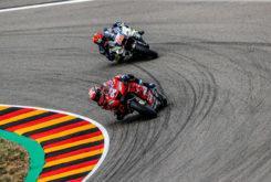 GP Alemania Sachsenring MotoGP 2019 mejores fotos (115)