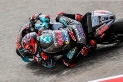 GP Alemania Sachsenring MotoGP 2019 mejores fotos (116)