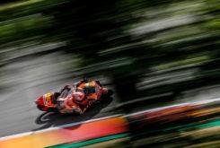 GP Alemania Sachsenring MotoGP 2019 mejores fotos (117)