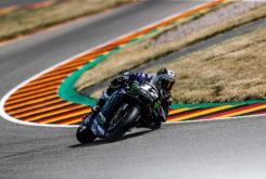 GP Alemania Sachsenring MotoGP 2019 mejores fotos (12)