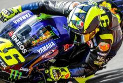 GP Alemania Sachsenring MotoGP 2019 mejores fotos (13)