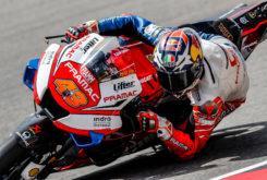 GP Alemania Sachsenring MotoGP 2019 mejores fotos (14)