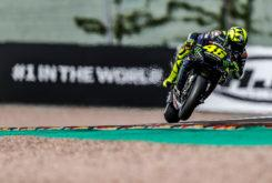 GP Alemania Sachsenring MotoGP 2019 mejores fotos (15)