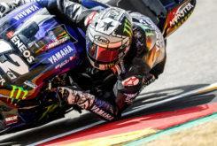 GP Alemania Sachsenring MotoGP 2019 mejores fotos (16)