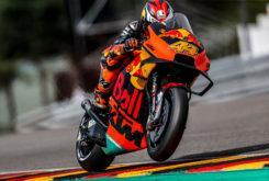 GP Alemania Sachsenring MotoGP 2019 mejores fotos (17)