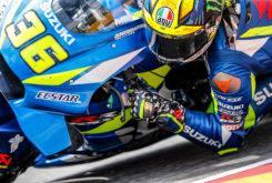 GP Alemania Sachsenring MotoGP 2019 mejores fotos (18)