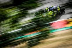 GP Alemania Sachsenring MotoGP 2019 mejores fotos (2)