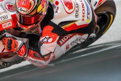 GP Alemania Sachsenring MotoGP 2019 mejores fotos (20)