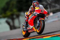 GP Alemania Sachsenring MotoGP 2019 mejores fotos (21)