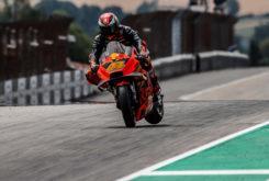 GP Alemania Sachsenring MotoGP 2019 mejores fotos (22)