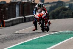 GP Alemania Sachsenring MotoGP 2019 mejores fotos (23)