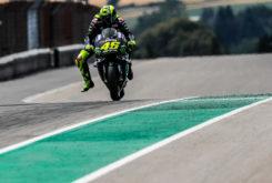 GP Alemania Sachsenring MotoGP 2019 mejores fotos (24)
