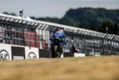 GP Alemania Sachsenring MotoGP 2019 mejores fotos (27)