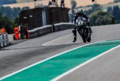 GP Alemania Sachsenring MotoGP 2019 mejores fotos (28)