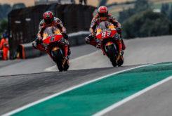 GP Alemania Sachsenring MotoGP 2019 mejores fotos (29)