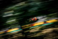 GP Alemania Sachsenring MotoGP 2019 mejores fotos (3)