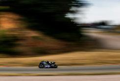 GP Alemania Sachsenring MotoGP 2019 mejores fotos (30)