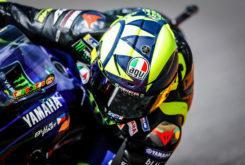 GP Alemania Sachsenring MotoGP 2019 mejores fotos (32)