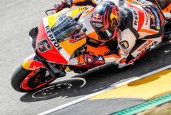 GP Alemania Sachsenring MotoGP 2019 mejores fotos (33)