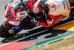 GP Alemania Sachsenring MotoGP 2019 mejores fotos (34)