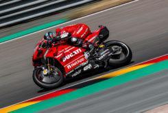 GP Alemania Sachsenring MotoGP 2019 mejores fotos (36)