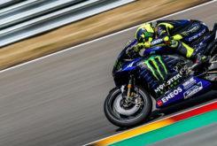 GP Alemania Sachsenring MotoGP 2019 mejores fotos (37)